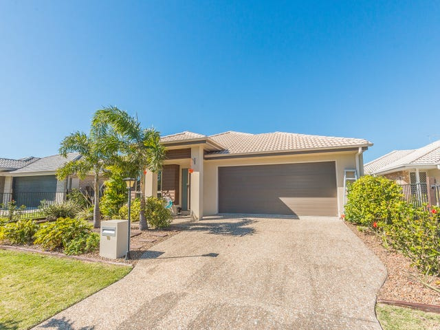10 Parkway Crescent, Caboolture, Qld 4510