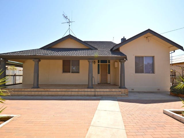 586 Chapple Street, Broken Hill, NSW 2880