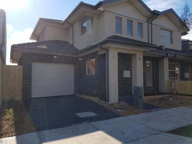 15 Gervase Ave, Glenroy, Vic 3046