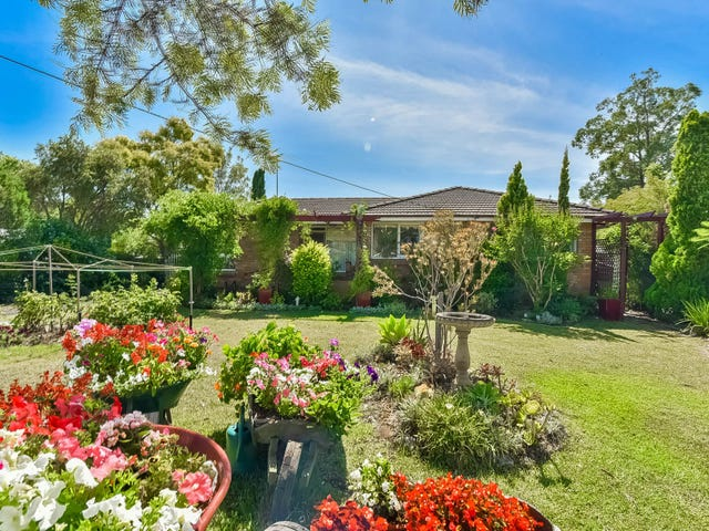 94 Pindari Ave, Camden, NSW 2570