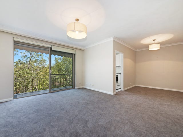 6/28 Moodie, Cammeray, NSW 2062