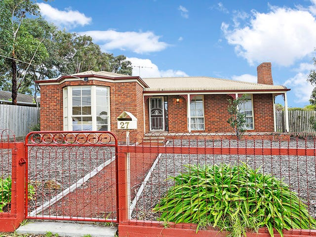 27 Gloucester Street, Grovedale, Vic 3216