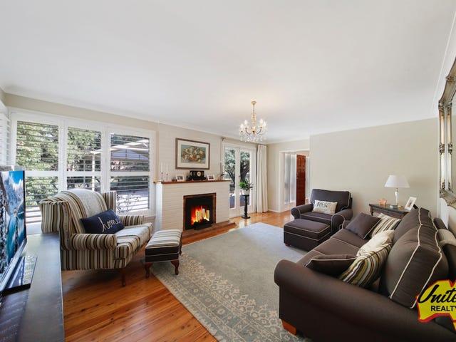 10 Belle Angela Drive, Theresa Park, NSW 2570