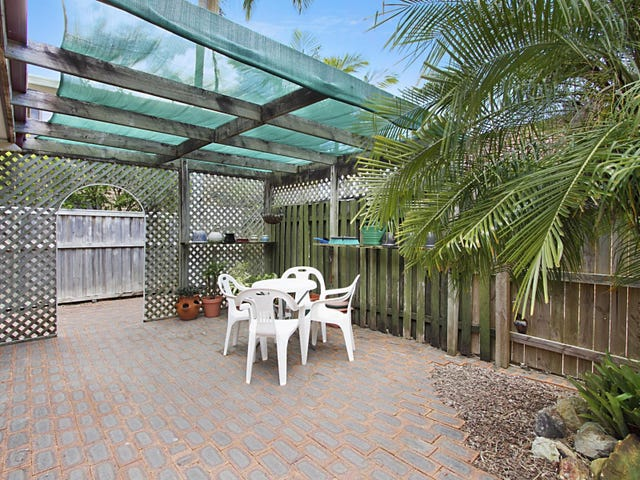 3/6 Barbet Place, Burleigh Waters, Qld 4220