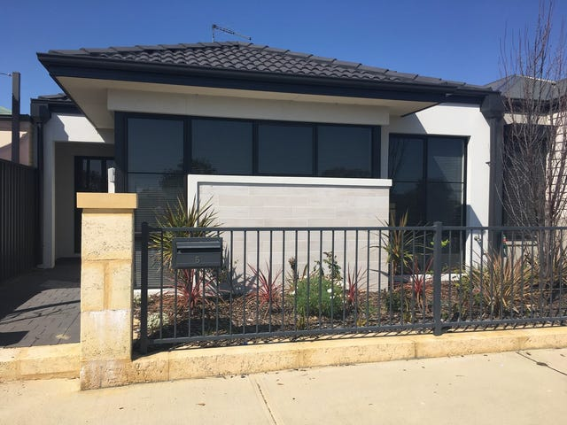 5 Stanmer Way, Brabham, WA 6055