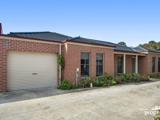 5/14 Rattray Court, Canadian, Vic 3350