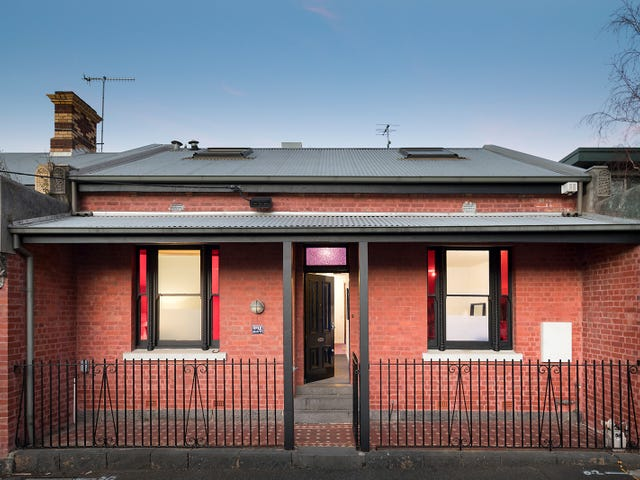 226 Napier Street, Fitzroy, Vic 3065