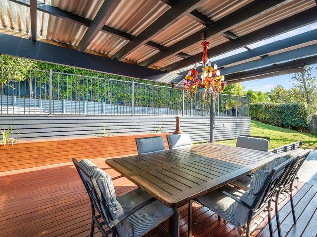 9 Robert Holl Drive, Ourimbah, NSW 2258