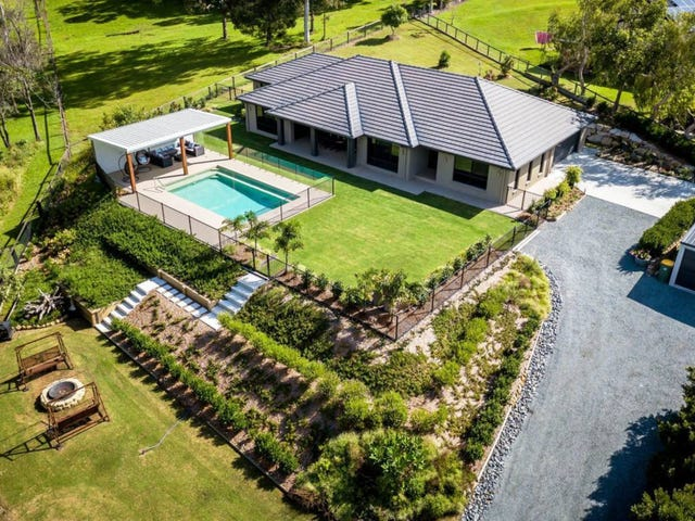 8 Leyshon Court, Bonogin, Qld 4213