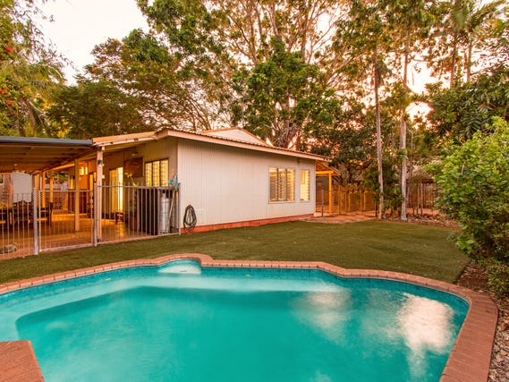 31 Piggott Way, Broome, WA 6725