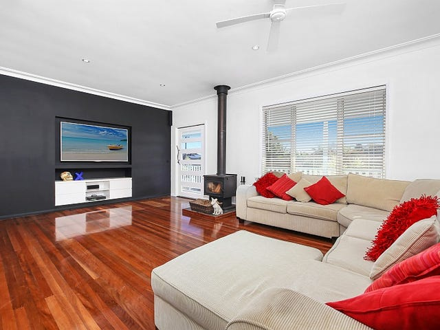 18 The Tiller, Port Macquarie, NSW 2444