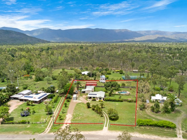 21 Endeavour Road, Bluewater Park, Qld 4818