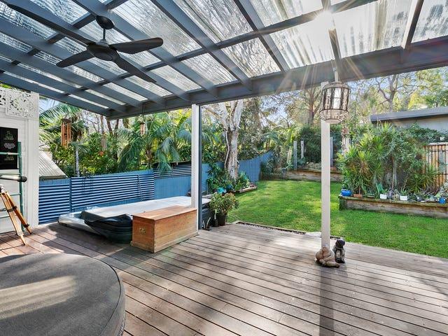 44 Careel Head Road, Avalon Beach, NSW 2107