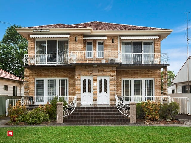 17 Henrietta Street, Towradgi, NSW 2518
