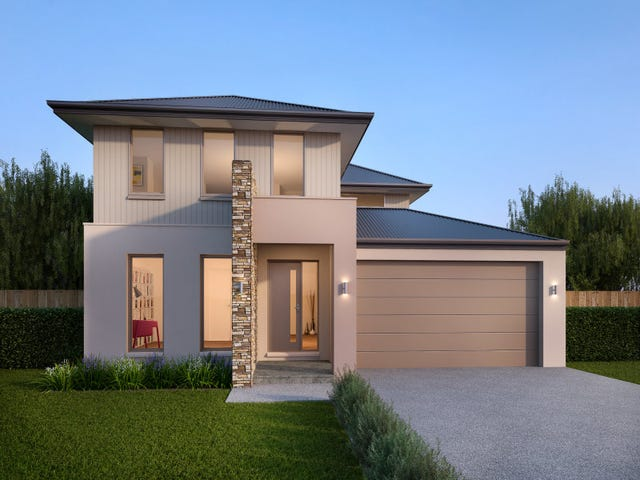 Lot NO Address available on request, Tarneit, Vic 3029