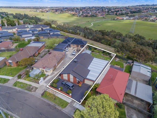 7 Morris Court, Meadow Heights, Vic 3048