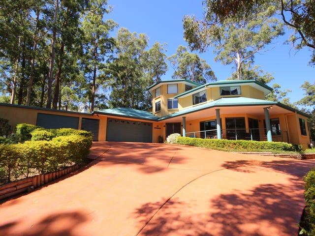 15 Hilltop Parkway, Tallwoods Village, NSW 2430