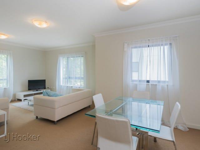 26/116 Mounts Bay Road, Perth, WA 6000