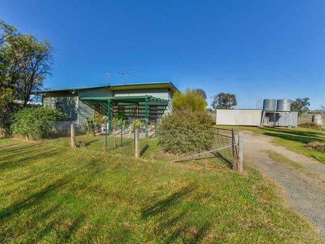 16 Bylong Road, Tamworth, NSW 2340