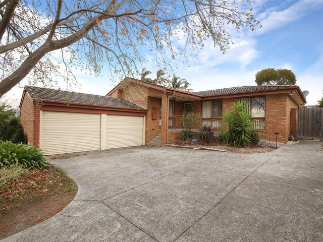 360 Mountain Highway, Wantirna, Vic 3152