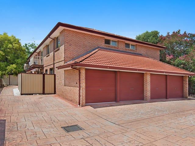 1/6 Toxana Street, Richmond, NSW 2753