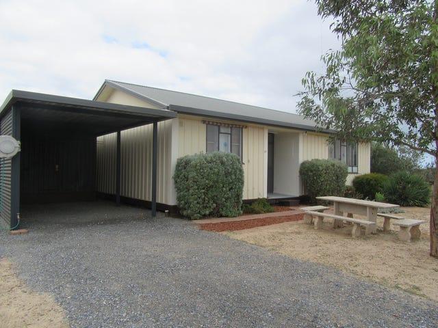 67 Flinders Road, Waterloo Corner, SA 5110