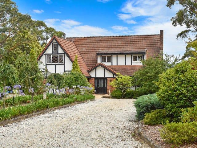 291 Blaxland Road, Wentworth Falls, NSW 2782