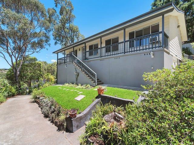 18 Taranaki Place, Macquarie Hills, NSW 2285