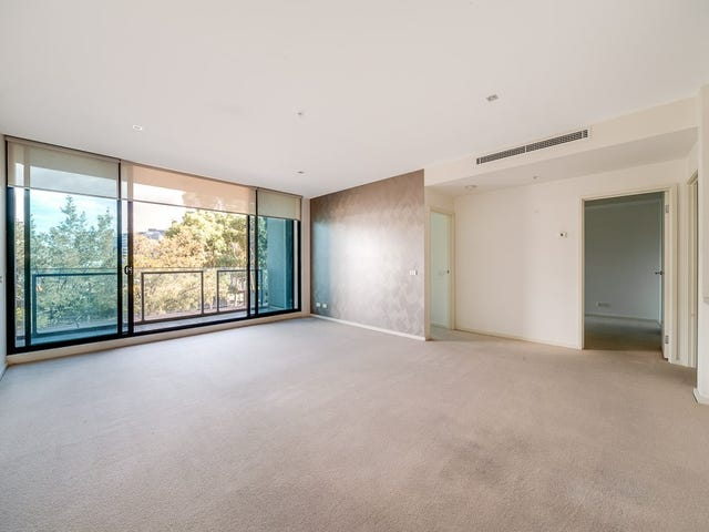 116/60 Siddeley Street, Docklands, Vic 3008