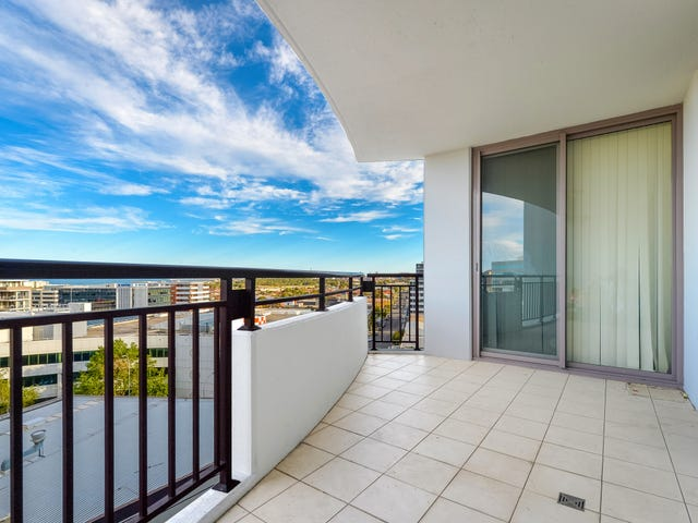 30/313 Crown Street, Wollongong, NSW 2500