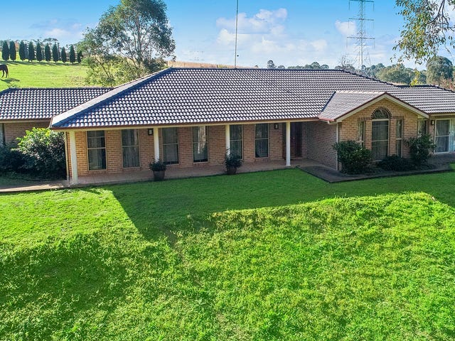 35 Darcy Place, East Kurrajong, NSW 2758