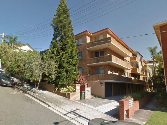 4/22 Alexander Street, Coogee, NSW 2034