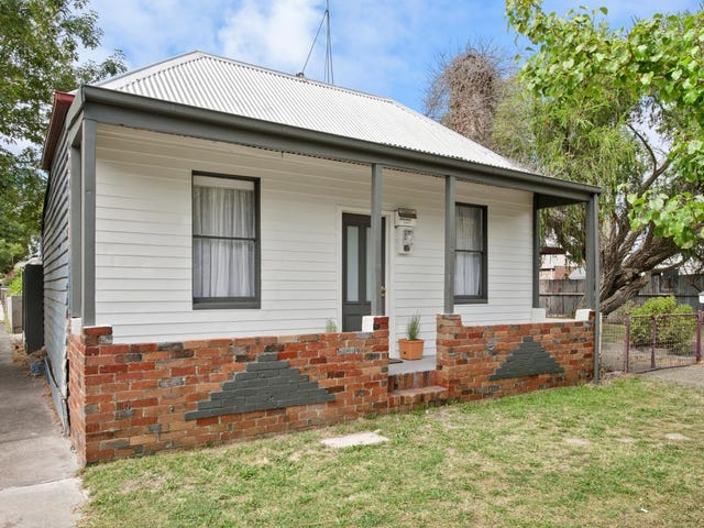 306 Nicholson Street, Ballarat East, Vic 3350
