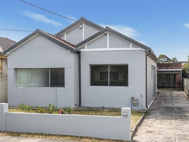 29 Tunbridge Street, Mascot, NSW 2020