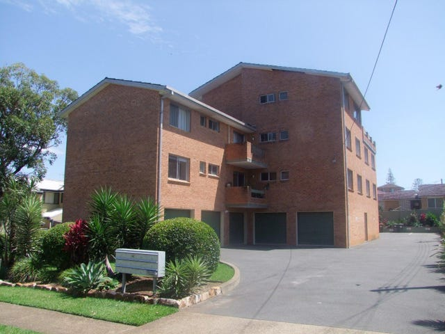 4/29 Home Street, Port Macquarie, NSW 2444