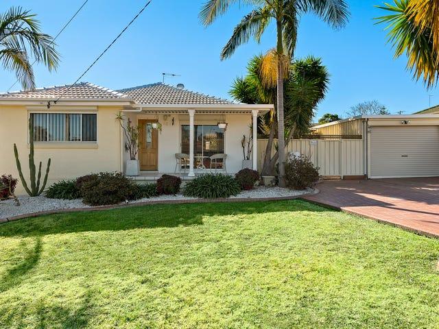 43 Rebecca Street, Colyton, NSW 2760