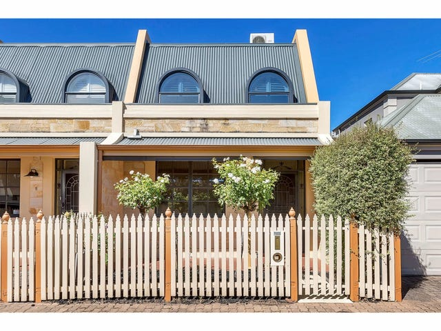 6 Little Archer Street, North Adelaide, SA 5006