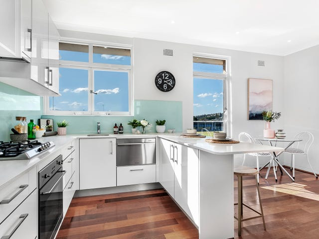 11/22 Manion Avenue, Rose Bay, NSW 2029