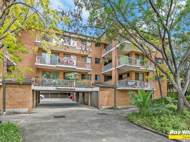 10/79-81 Lane Street, Wentworthville, NSW 2145