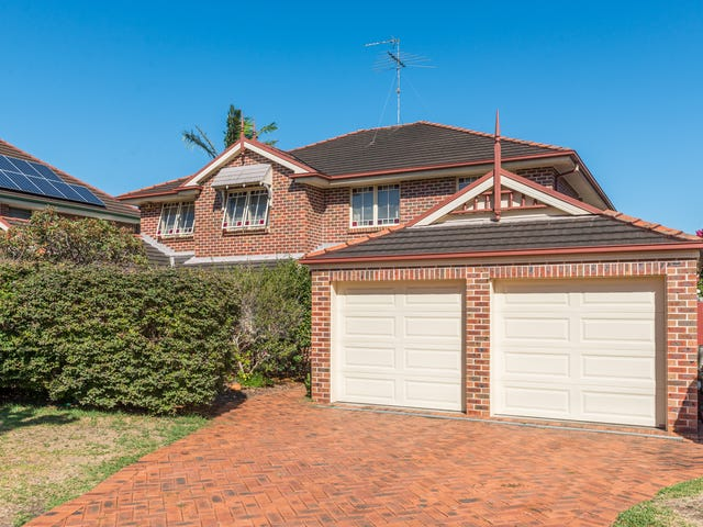 123B Highs Road, West Pennant Hills, NSW 2125