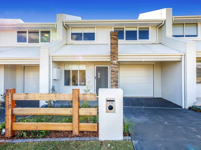 Lot 989 Matavai Street, Cobbitty, NSW 2570