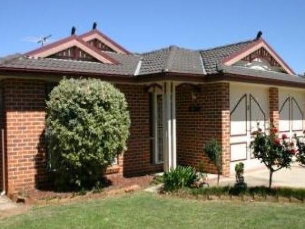 3 Salter Court, Harrington Park, NSW 2567