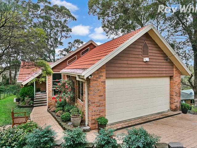 97 Davistown Rd, Saratoga, NSW 2251