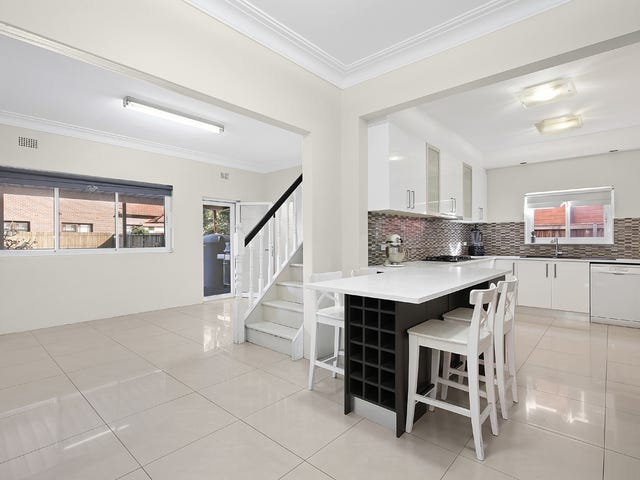76 Flavelle Street, Concord, NSW 2137