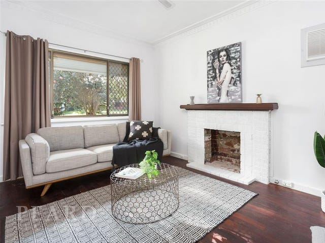 82 Willis Street, East Victoria Park, WA 6101