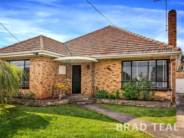 569 Moreland Road, Pascoe Vale South, Vic 3044