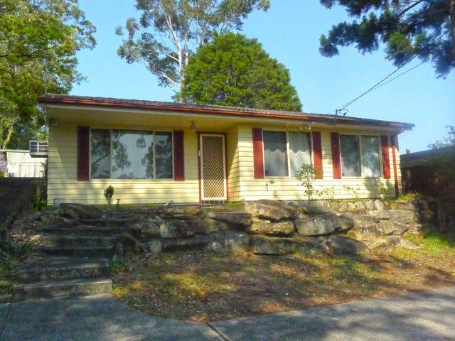 20 Berrys Head Rd, Narara, NSW 2250