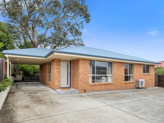 Unit 2/23 Thornbill Street, Kingston, Tas 7050