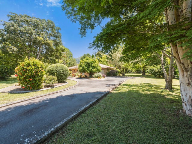 92 Bakker Drive, Bonville, NSW 2450