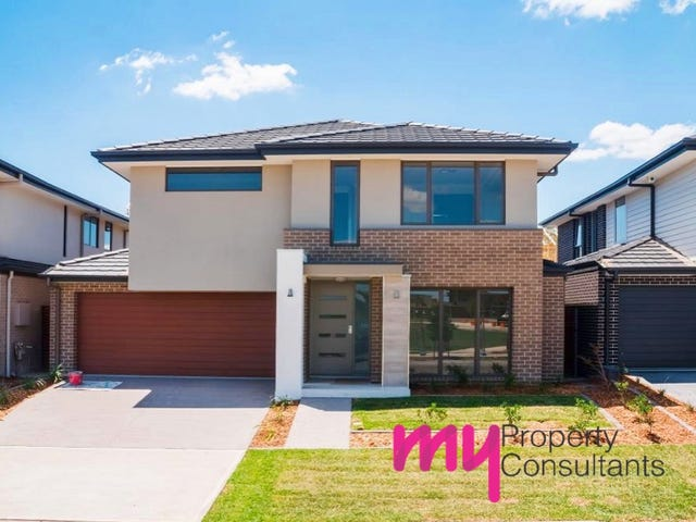 7 Cutler Way, Oran Park, NSW 2570